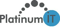 Platinum IT Support